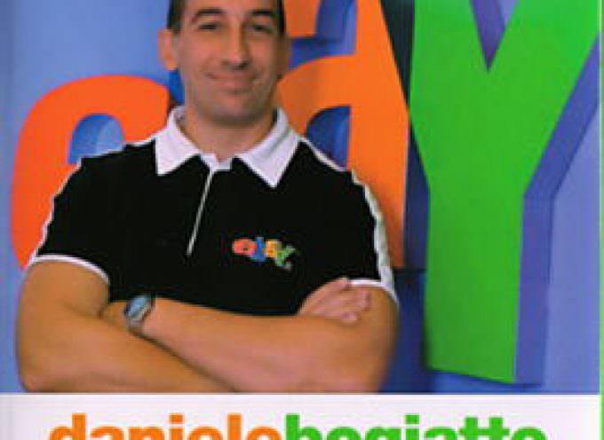 CercAziende.it e Daniele Bogiatto Company: parte da Venafro (IS) Business 2.0