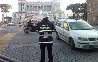 Roma piu' cara di Milano