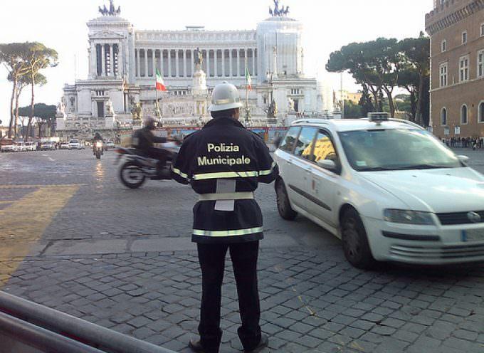 Turismo, Roma è la metropoli europea più sporca, ma è in testa per bellezza e fascino