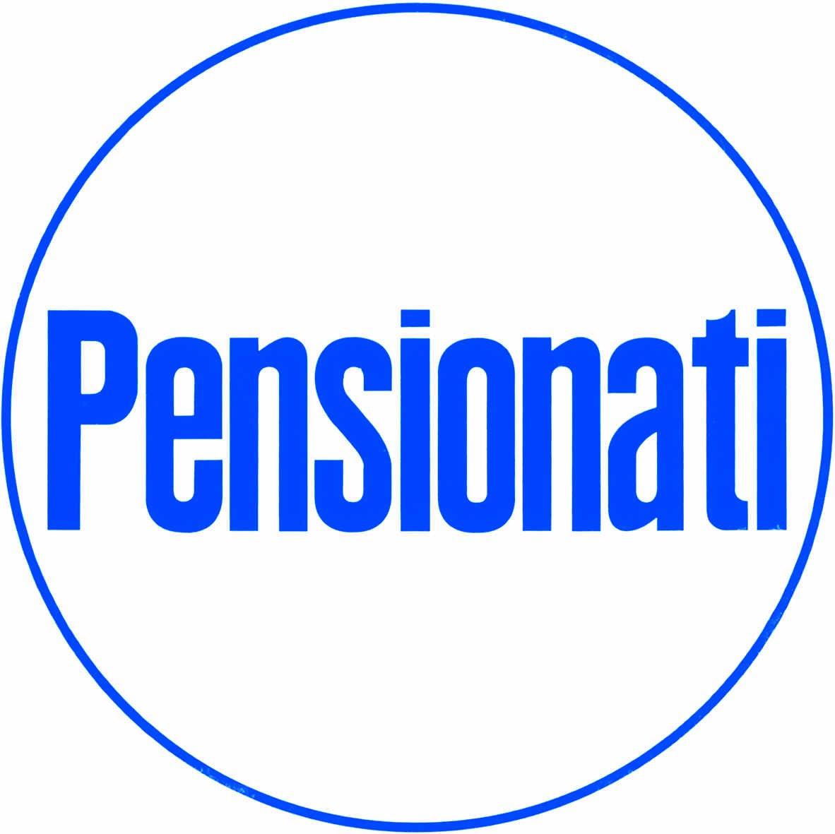 Pdl, Fatuzzo (Partito pensionati): il partito pensionati non ammaina la sua bandiera