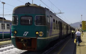 Trasporti, Trenitalia condannata a risarcire il passeggero che ha viaggiato al freddo