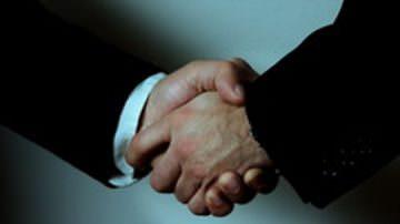 Cresce la cooperazione tra Italia e Libano