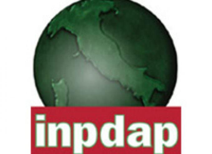Gli ufficiali in ferma prefissata non si possono iscrivere al Fondo di Previdenza gestito dall'Inpdap