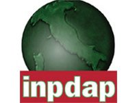 Inpdap, nuovo Piano industriale