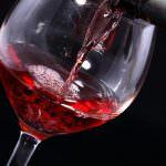 Australia, ecco il vino curativo