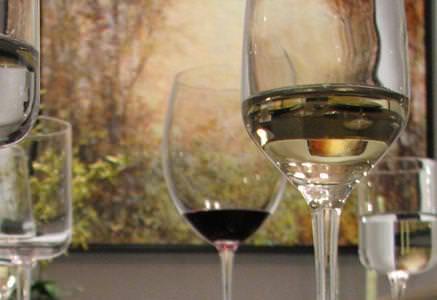 """Verona: """"Premio Cangrande"""" a Pietro Nera, storico produttore vinicolo della Valtellina"""