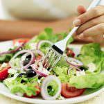 La dieta vegetariana danneggia le ossa?