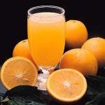 Succhi di frutta senza frutta, Confagricoltura: difendiamo la legge 286