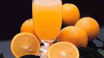 L'UE ha deciso: sì all'aranciata con le arance (vedi precisazione ASSOBIBE)