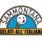 A Sammontana S.p.A il prestigioso M&A Award