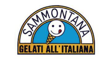 Gelato, Sammontana presenta Amando, il gelato senza latte vaccino e glutine