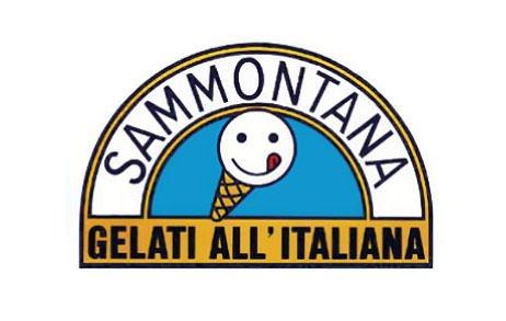 Sammontana, il gusto dell'estate italiana 2009