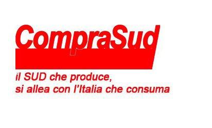 Potenza: Siglato un accordo per l'apertura di negozi per la vendita di prodotti agroalimentari lucani e meridionali con il marchio Comprasud