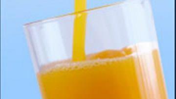 """Coldiretti: """"Va fermata la lobby delle aranciate senza arance"""""""