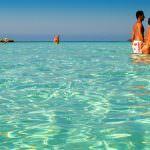 Turismo, UNC: sui pacchetti-vacanza si può risparmiare