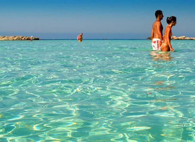 Vacanze intelligenti, le scelte degli italiani.