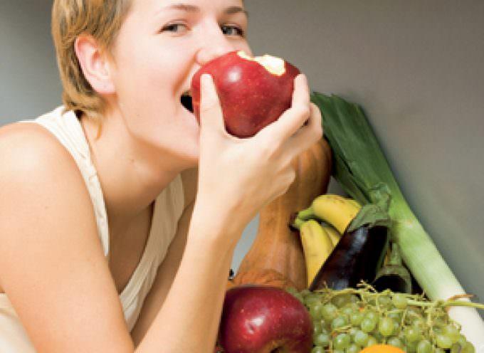 Ikea ed Icea unite per promuovere l'alimentazione biologica