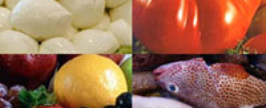 Prodotti alimentari: criteri per la data di scadenza