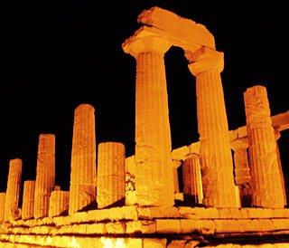 Scoperto il più antico tempio di Cipro