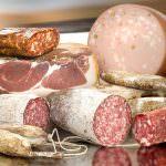 """Alimentare, Cia: carne suina, prosciutti e salami """"Made in Italy"""" a rischio scomparsa"""