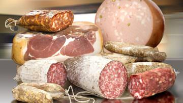 Storica apertura all'export USA per i salumi made in Italy