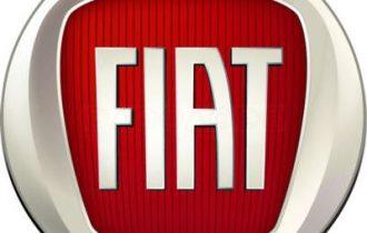 """Marchionne: """"La Fiat investirà in Italia 8 miliardi di euro"""""""