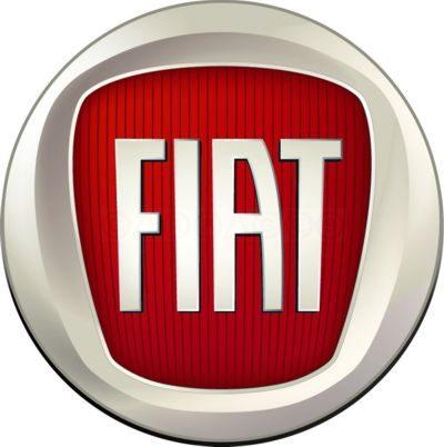 In sciopero gli operai Fiat di Termini Imerese