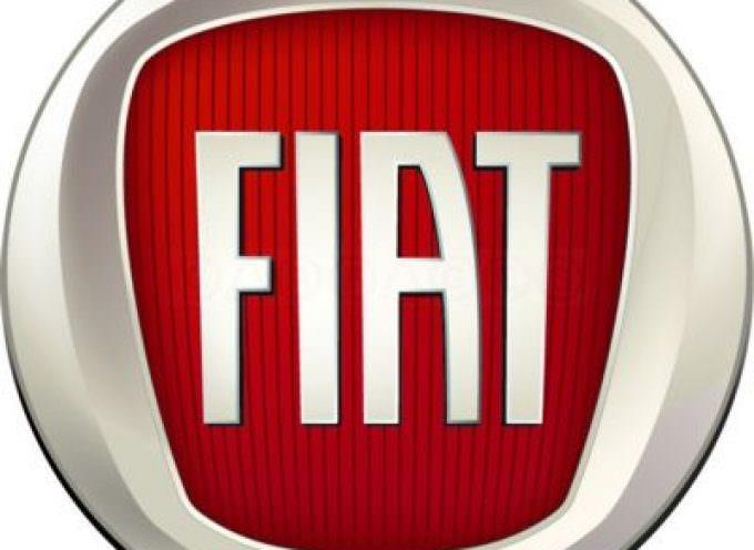 In corso il confronto tra Fiat e Governo per decidere il destino dello stabilimento di Termini Imerese