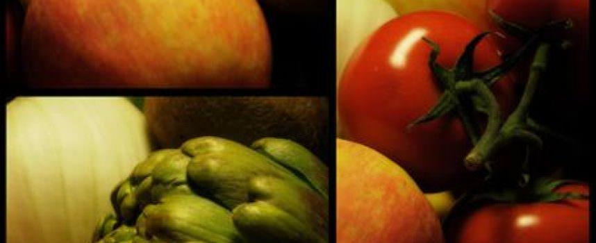 Le etichette dei prodotti alimentari – Opuscolo Movimento Consumatori (Note 1a Parte)