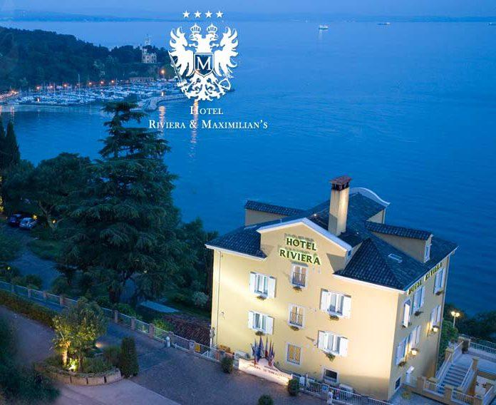 """Trieste, Convegno: """"Settore alimentare e problematiche di importazione dal Far-East: prodotti di origine vegetale e materiali a contatto"""""""