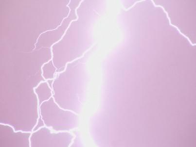 Milano: Maltempo – Approvato lo stato di calamità a causa delle forti pioggie per la provincia di Mantova