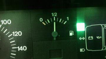 Benzina: Coldiretti, con 2 mila km a pasto effetto valanga a tavola