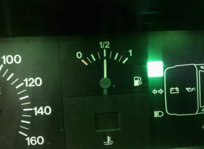 Milano: Benzina – Confermato lo sconto nelle zone di confine