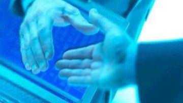 Nasce Interimpresa per favorire l'internazionalizzazione e l'innovazione d'impresa