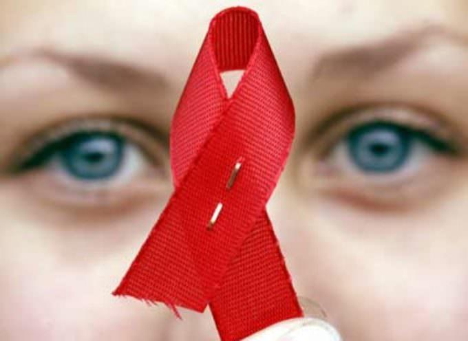 Cura Trevisanato AIDS/HIV/DIABETE: c'è qualcosa di vero oppure è una grande bufala ben elaborata?