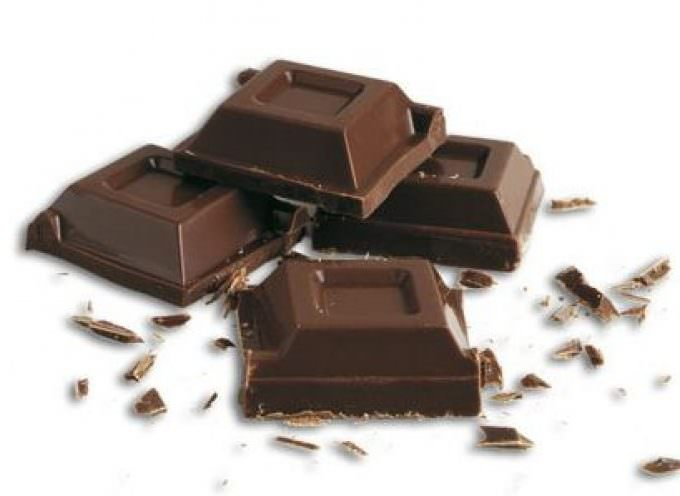 Cioccolato «puro»: perché dobbiamo sempre farci riconoscere ?