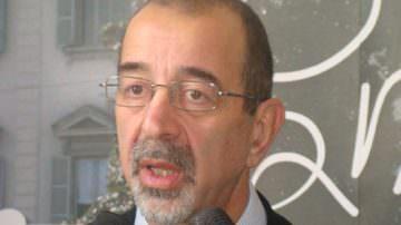 Il Ministero dell'Università firma per il Consorzio italiano per la qualità e la sicurezza degli alimenti