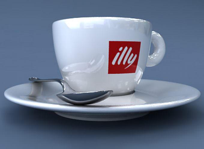 """Il miglior caffè d'Italia? Si beve a Genova al """"Murena Suite"""""""