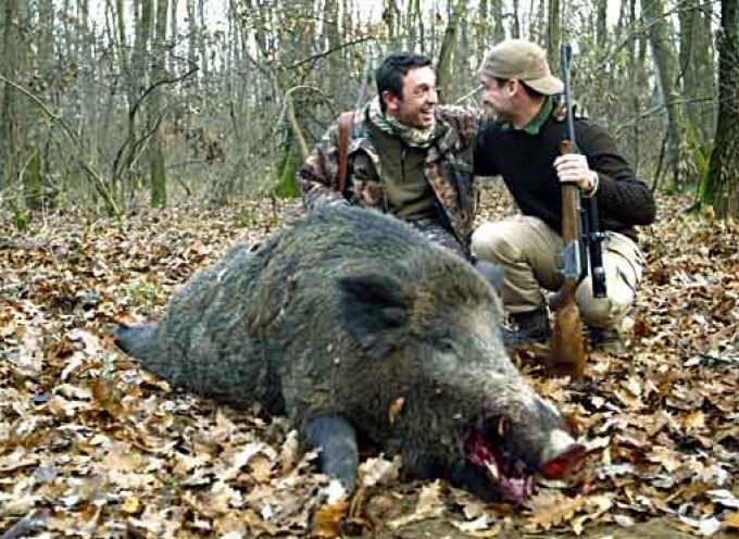 Caccia, salta l'allungamento della stagione di caccia