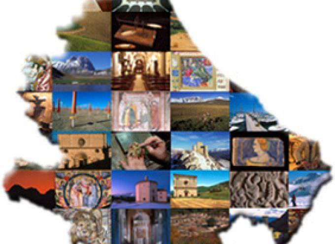 Abruzzo: no ai finti rosati