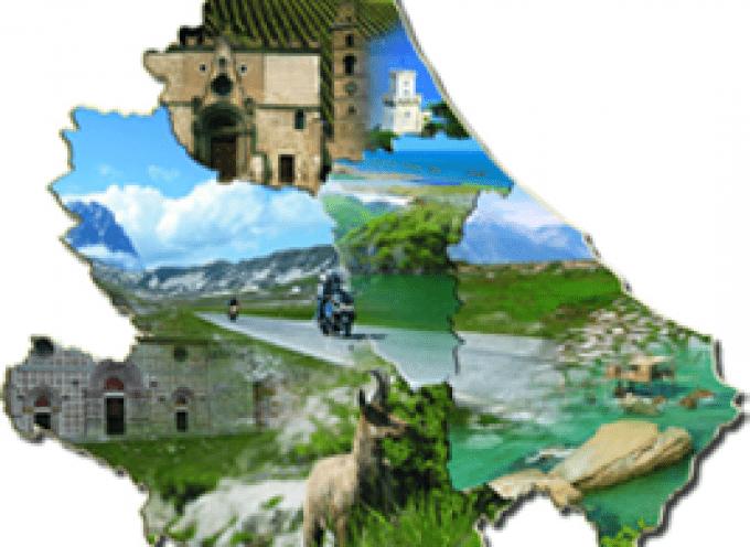 Abruzzo: A Cantine Aperte 40 le aziende coinvolte