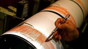 Perugia: La Regione in aiuto alle imprese agricole colpite dal terremoto del 15 dicembre