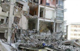 Negato il rinvio delle tasse per i terremotati, l'appello dell'Italia dei Diritti