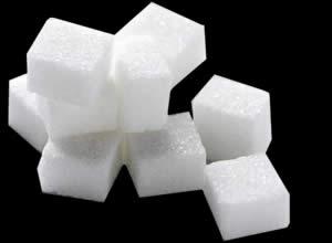 Zucchero: sbloccare subito gli aiuti nazionali approvati dall'Ue