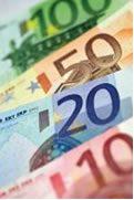 Accesso al credito: anche per il 2011 Provincia e CCIAA confermano l'aiuto alle imprese