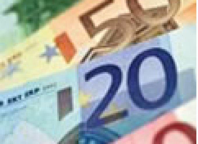Mogliano Veneto (TV): Giovane imprenditore chiede aiuto
