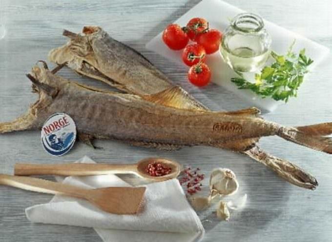 Incrociate le forchette: la dieta scandinava sfida quella mediterranea