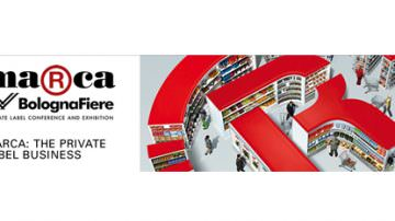 Lo sviluppo della marca commerciale raggiunge gli Stati Uniti