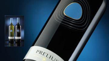 Al Vinitaly 2009 presentato il miglior pakaging design