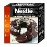 Nestlé Professional, tante irresistibili soluzioni per il fuori casa